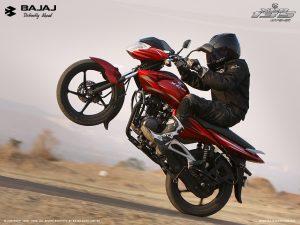 قیمت موتور سیکلت اکسید ۱۲۵ باجاج هندوستان