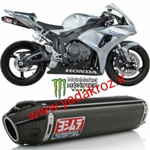 لوازم موتور سیکلت نینجا kawasaki ninja300