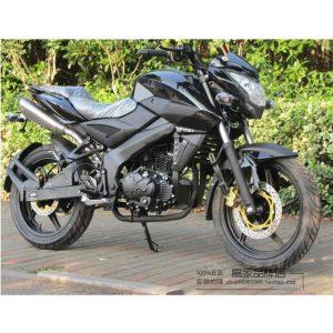 آیا موتور سیکلت پالسns بهتره یا KTM DUKE